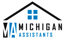 michigan-assistants-logo-personal-assistant-household-relocation-services